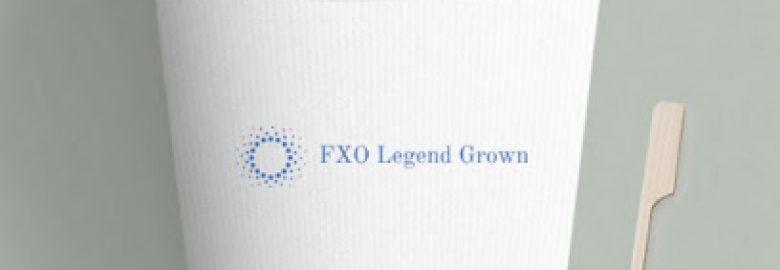 FXO Legend Grown Cosecha Group