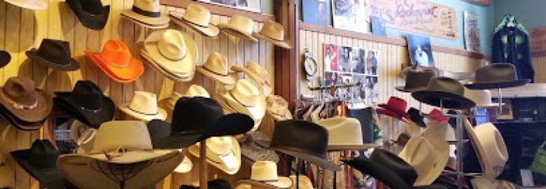 Rocky Mountain High Dispensary: LoDo