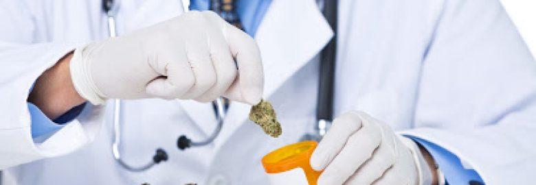 CBD-DOCS Medical Marijuana Cards of Florida