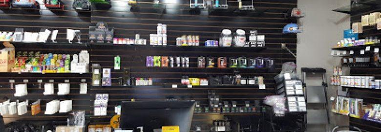 Aroma Dispensary
