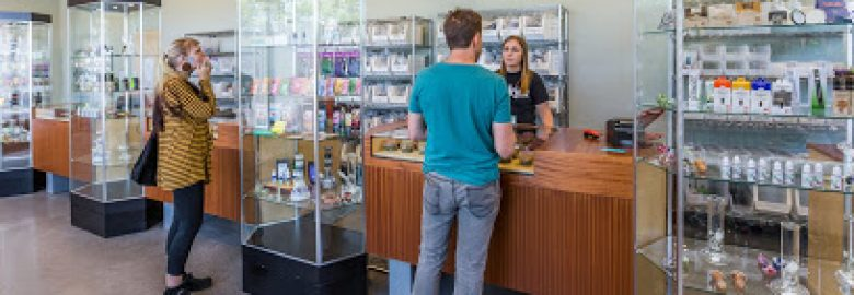 Substance Cannabis Market