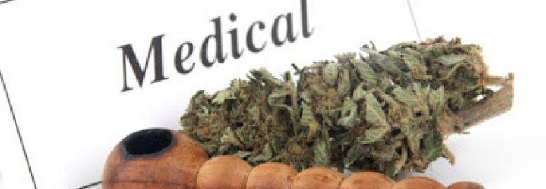Michigan Medical | THC | Alternative Medicine Therapy | Herbal Medicine | Medical Marijuana