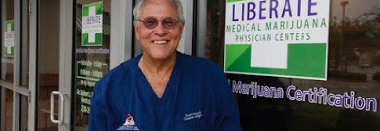 Liberate Medical Marijuana Physician Centers – Gulf Coast (Fort Myers)