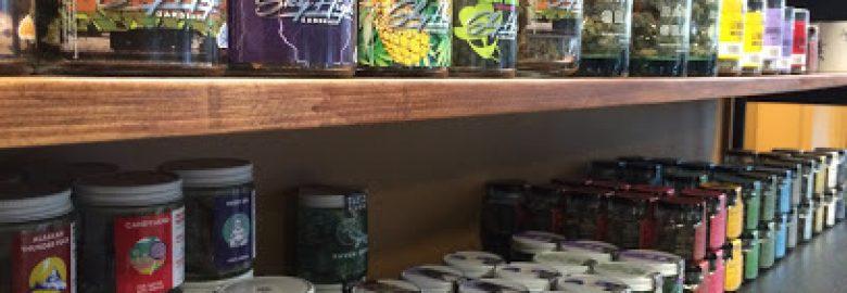 Hashtag Cannabis – Redmond Marijuana Dispensary