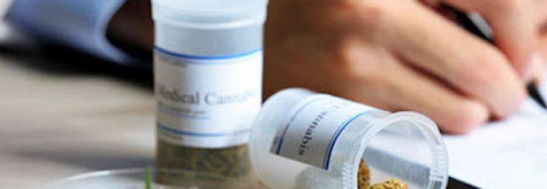 The Green Remedy – Marijuana Clinic in PA