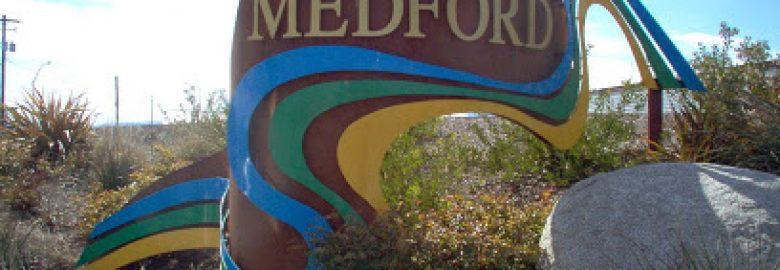 Medical Marijuana Clinic Medford, Oregon