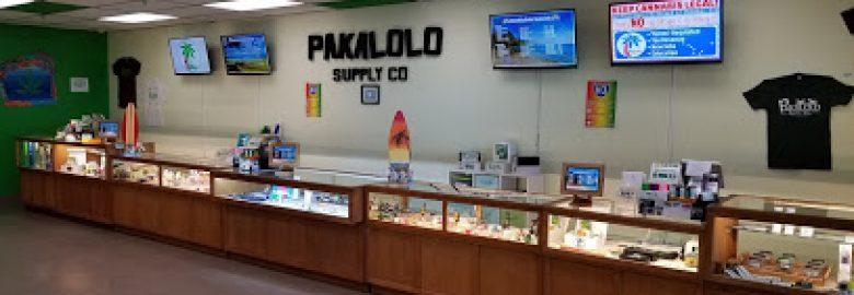 Pakalolo Supply Co.