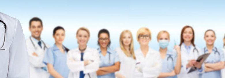 Healthy Partners – Medical Marijuana Doctor – Medical Marijuana Card
