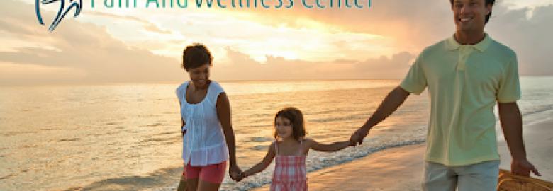 Medical Marijuana Doctors Florida | Pain And Wellness Center
