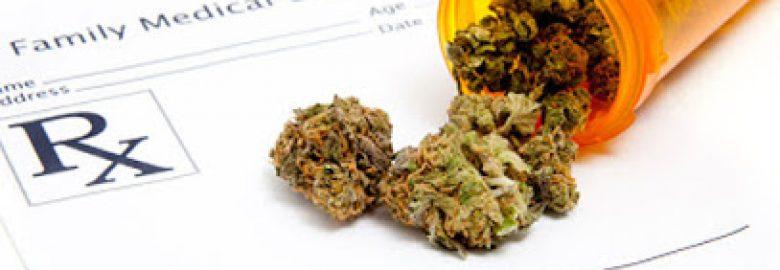 Medical Marijuana Card Doctors of Arizona