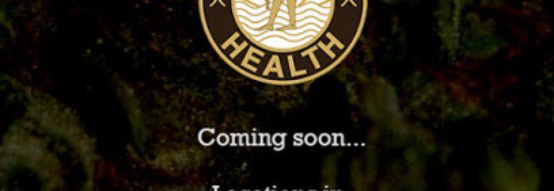 Heka Health