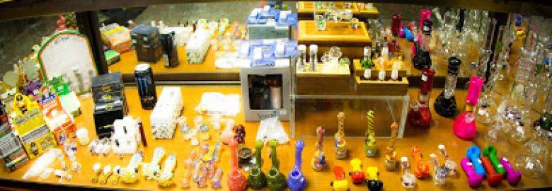 Ancient Remedies Cannabis Weed Dispensary Salem Oregon
