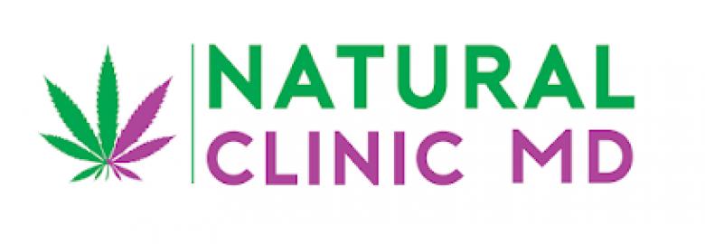 Natural Clinic MD   Medical Marijuana Doctor   FREE Phone consultation
