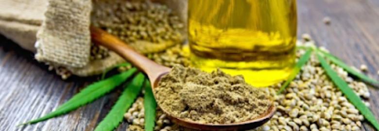 Ohio Medical Marijuana Card Green Compassion Network
