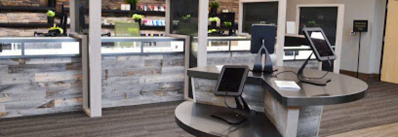 The Healing Center – PA Medical Marijuana Dispensary
