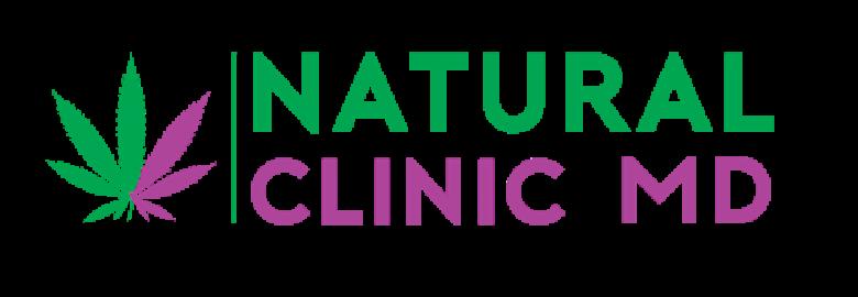 Natural Clinic MD | Medical Marijuana Doctor | FREE Phone consultation