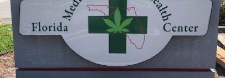 Florida Medical Marijuana Health Center