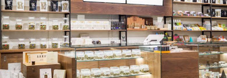 Urbn Leaf Dispensary