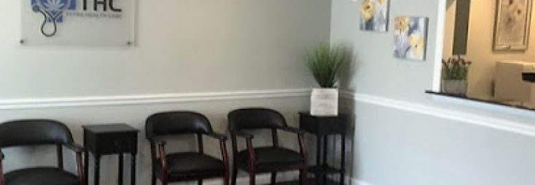 Tetra Health Centers Medical Marijuana Tampa