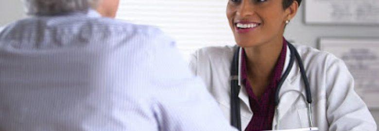 MetroXMD: Medical Marijuana Doctors DC