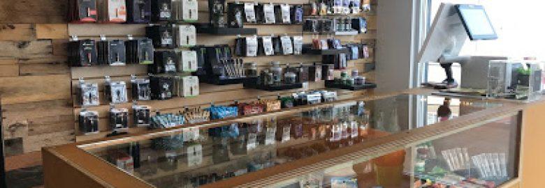 Dockside Cannabis – 85th & Aurora