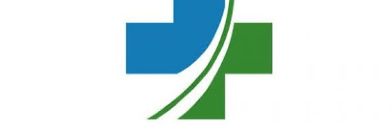 MetroXMD: Medical Marijuana Doctors Baltimore
