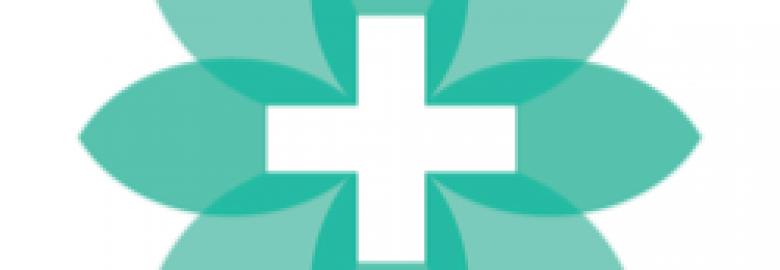 KNOX Cannabis Dispensary – Jacksonville