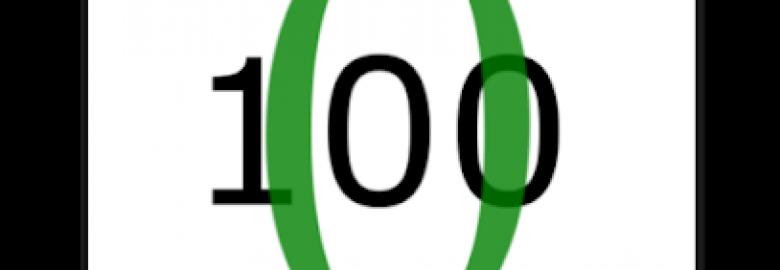 The One Hundred Dollar Ounce