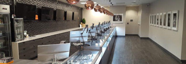 Blüm | Las Vegas Dispensary – Desert Inn