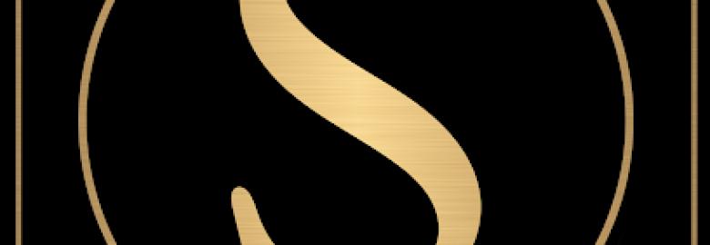 Stokes MMJ Dispensary