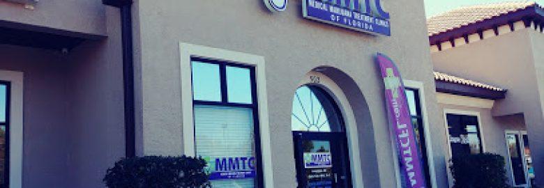 Medical Marijuana Dispensary   Liberty Health Sciences (CEC)