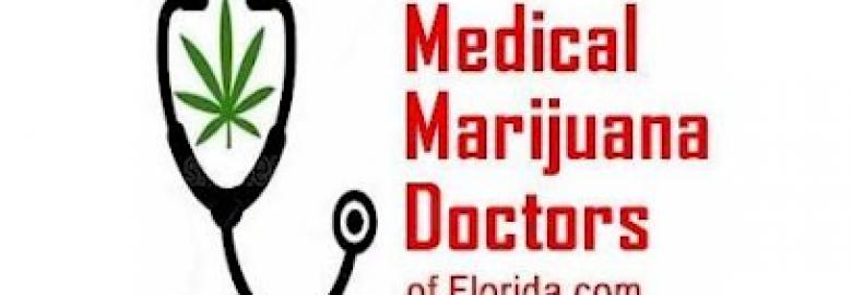 Medical Marijuana Doctors of Florida
